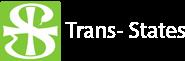 Trans- States